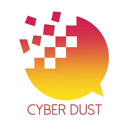 Cyber Dust Leading Social Security